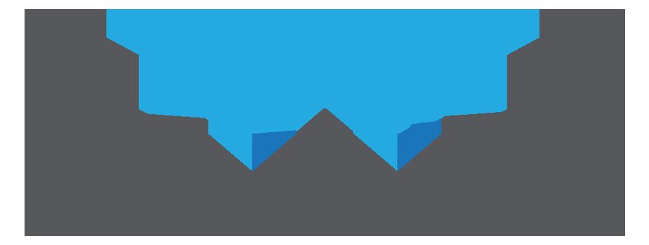 Bluebonnet Patio Covers